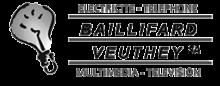 logo_verbier-Bruson