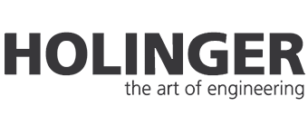 logo_holinger