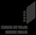 Logo_EtatVS_gris