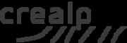 logo_crealp_GRIS